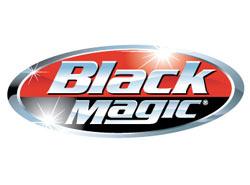 blackmagic(250)