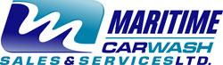 Maritime Car Wash