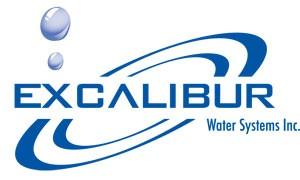 vendor_excalibur