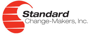vendor_standard