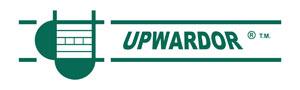 vendor_upwardor