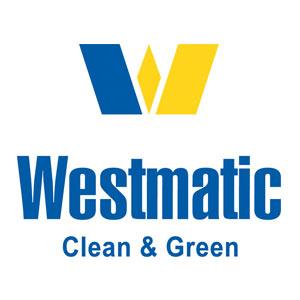 westmatic(300x300)