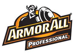 armorall(250)