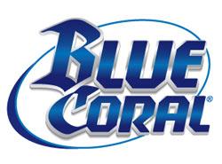 bluecoral(250)