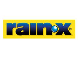 rainx(250)