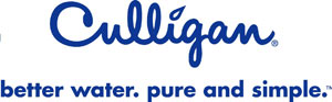 vendor_culligan